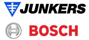 Junkers_bosh