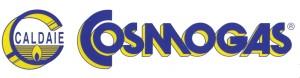 cosmogas_logo